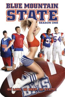 blue mountain state season 3 full episodes free
