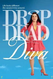 drop dead diva season 6 online free