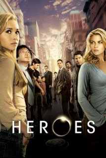 watch heroes season 4 online free