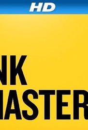 ink master season 11 episode 12 putlockers