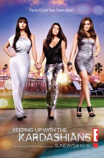 Keeping Up With The Kardashians Watch