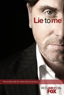 watch lie to me season 3 online free