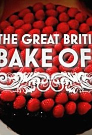 The Great British Bake Off | Watch The Great British Bake ...